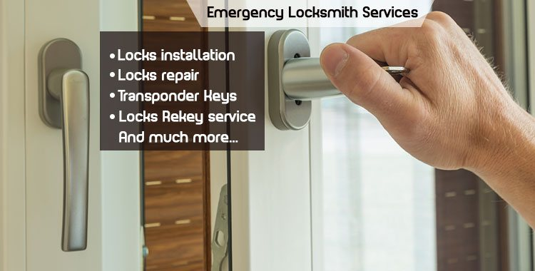 Expert Locksmith Shop Colorado Springs, CO 719-992-3126